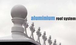 Aluminium_roof_system